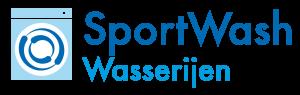 SportWash-logo-2014