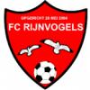 FC Rijnvogels, Katwijk