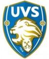 UVS, Leiden