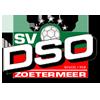 SV DSO Zoetermeer